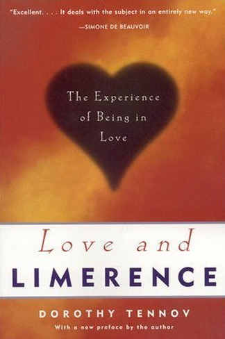 Excellent discussion of love and falling in love (limerance). Based on a PhD thesis, if I remember correctly (after 20 yrs). From: http://goo.gl/O7VGP