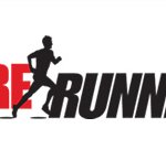 Engaging Your Core As You Run And Core Running?