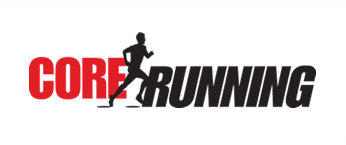 Core Running site