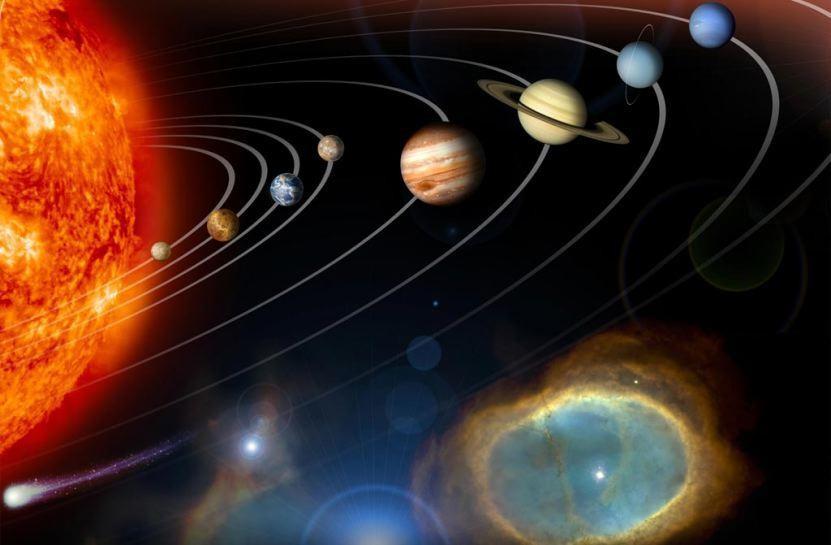 solar system nasa com - photo #7