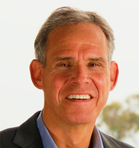 Dr. Eric Topol talking sense about statins on national public radio