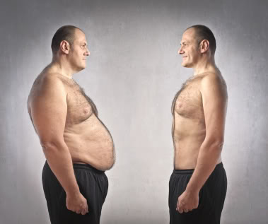 What does it mean to be fat-adapted, from Mark's Daily Apple.