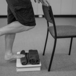 Take Care When Transitioning To Plantar Fasciitis Exercises As You Recover