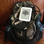 Tips On How To Keep Up Your Exercise While Traveling On Business